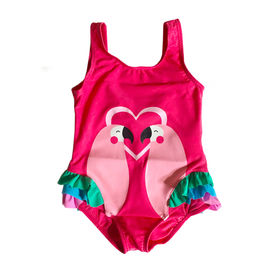 8bbe0c1a38 New Kids Swimwear Products | Latest & Trending Products