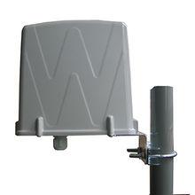 China Dual-Band MIMO Antenna,Huawei AP,Massive MIMO,wifi
