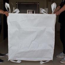 China jumbo bag dimension from Qingdao Manufacturer: Qingdao