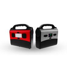 Buy Cummins 30Kva Power Generator in Bulk from China Suppliers