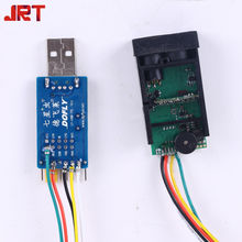Buy raspberry pi nvr in Bulk from China Suppliers