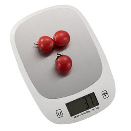 Buy 50Kg Weighing Scales in Bulk from China Suppliers