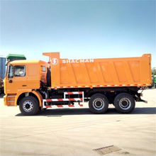 Oriemac Machinery & Equipment (Shanghai) Co , Ltd