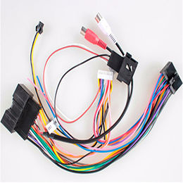 Made China Wire Trailer Harness on 5 wire trailer pin, 5 wire trailer wiring, 5 wire trailer plug schematic, 5 wire trailer lights, 5 wire trailer wire, wiring harness, 5 wire hitch harness, 5 wire auto harness,