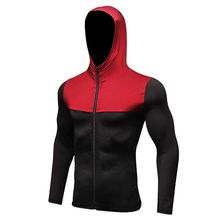 694a6cb3 Men's pullover hoodies Manufacturers & Suppliers from mainland China ...