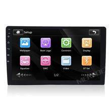 LISONG DESIGN MP4 PLAYER DRIVER FOR WINDOWS 7