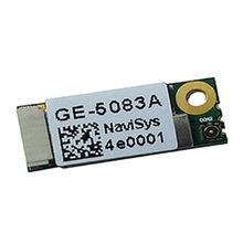 Taiwan GM-717 is USB GPS with 56-channel u-blox 7 engine