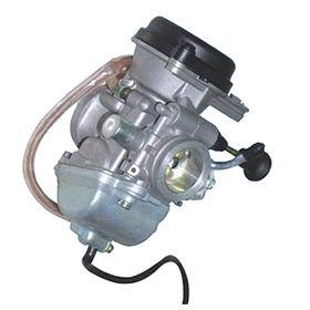 China Carburetor suppliers, Carburetor manufacturers | Global Sources