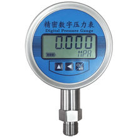 Pressure Gauge manufacturers, China Pressure Gauge suppliers