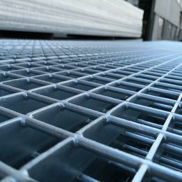 Steel Grating manufacturers, China Steel Grating suppliers | Global