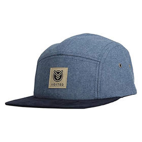 c169bb778ab422 5 Panel Trucker Cap Wholesale, 5 Panel Trucker Cap Wholesalers ...