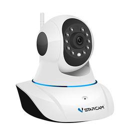 Ip Webcam Website manufacturers, China Ip Webcam Website