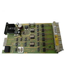 Pcb Design And Layout manufacturers, China Pcb Design And Layout