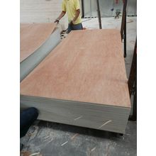 Buy 4mm plywood in Bulk from China Suppliers