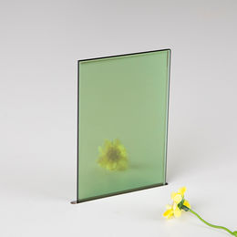 Reflective Glass manufacturers, China Reflective Glass suppliers
