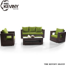 China Rattan Furniture