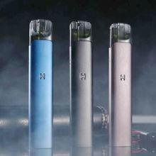 Vape Pen manufacturers, China Vape Pen suppliers | Global Sources