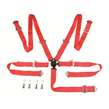 China 2 Point Seat Belt suppliers, 2 Point Seat Belt