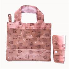 3ccd734c5 Foldable Rpet Bag Wholesale, Foldable Rpet Bag Wholesalers | Global ...