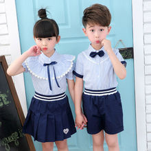 School Uniform manufacturers & suppliers from mainland China
