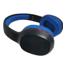 fa3e910695d New Cnet Bluetooth Headphones Products | Latest & Trending Products