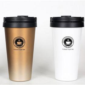 From Buy Mug Bulk Starbucks In Travel Ceramic Suppliers China DHE2W9YI