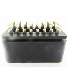 Buy Bmw Obd Connector in Bulk from China Suppliers