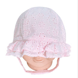 660ab521 China Embroidered Bucket Hats suppliers, Embroidered Bucket Hats ...