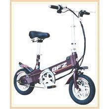 Second Hand Bike manufacturers, China Second Hand Bike