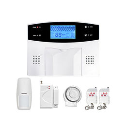 Buy Auto Dialer Alarm System in Bulk from China Suppliers