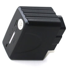 Buy GSM Security System in Bulk from China Suppliers