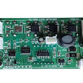 Printed Wiring Board Manufacturers - Wiring Diagram DB