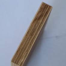 Laminated Plywood manufacturers, China Laminated Plywood