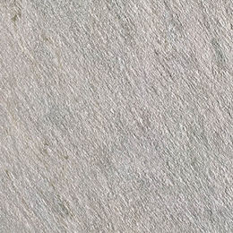 Buy Chinese Tile in Bulk from China Suppliers