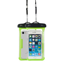 Buy Waterproof Phone Box in Bulk from China Suppliers