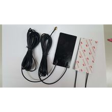 Buy Diy 4G Antenna in Bulk from China Suppliers