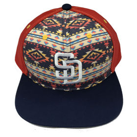 8af417695 Buy Snapback Hats Embroidered No Minimum in Bulk from China Suppliers