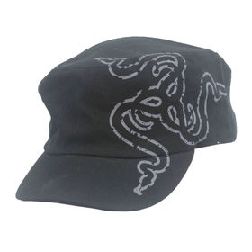 Sports caps Manufacturers & Suppliers from mainland China, Hong Kong