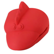 Silicone Oven Gloves manufacturers, China Silicone Oven Gloves