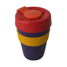 Buy Reusable Plastic Cup in Bulk from China Suppliers