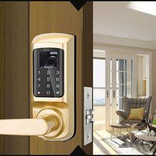 Buy outdoor keypad door lock in Bulk from China Suppliers