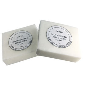 Buy Hotel Amenities Toiletries in Bulk from China Suppliers