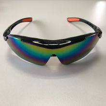c1c7a8a0080c New tinted safety glasses Products | Latest & Trending Products