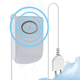New nest water sensor Products | Latest & Trending Products