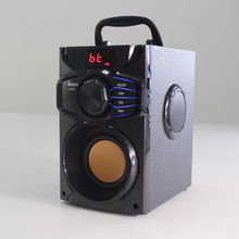 Speaker manufacturers, China Speaker suppliers | Global Sources