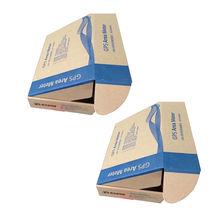 Corrugated Cardboard manufacturers, China Corrugated Cardboard