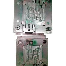 China HASCO standard mold from Shenzhen Manufacturer