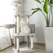 China Cat Scratching Post suppliers, Cat Scratching Post