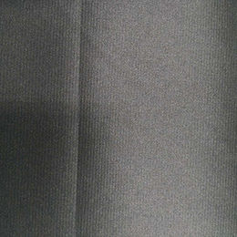 Satin fabric Manufacturers & Suppliers from mainland China, Hong