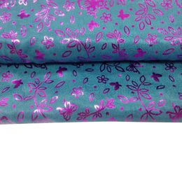 Metallic fabric Manufacturers & Suppliers from mainland China, Hong
